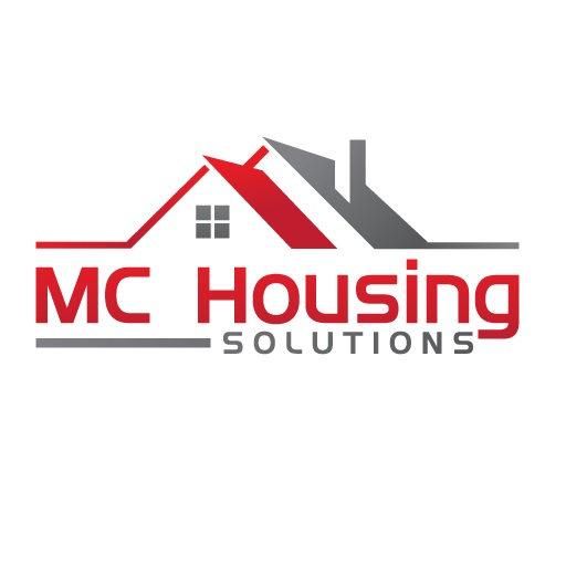 MC Housing Solutions - We Buy Houses Sell Your House