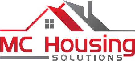 We Buy Houses - Sell Your House